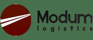 Modum Logistics